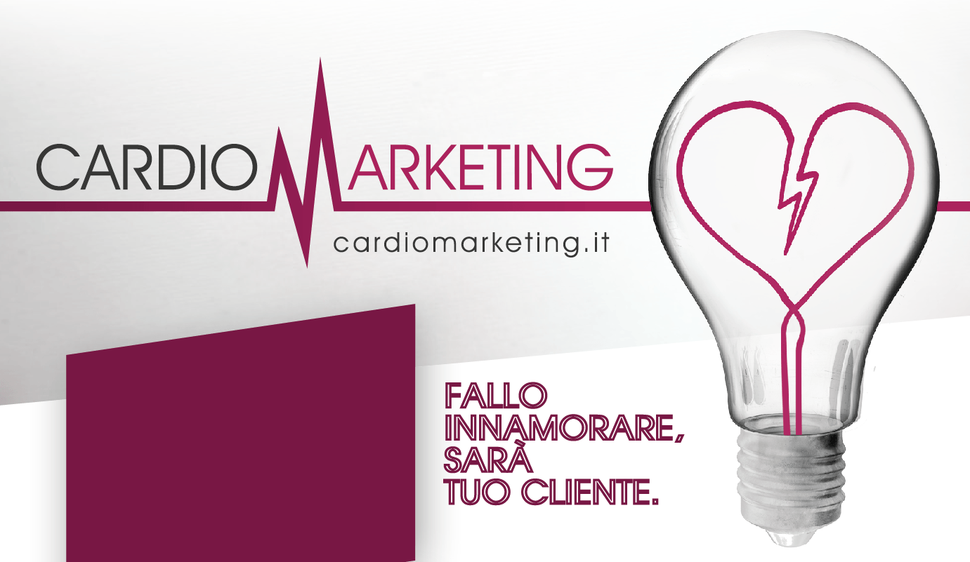 Cardiomarketing Banner